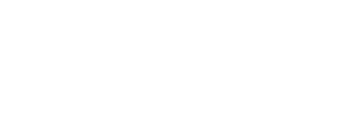 Habitat for Humanity of Central Iowa